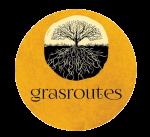 Grasroutes
